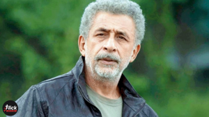 Top 5 Movies By Naseeruddin Shah, You Can Enjoy Over The Weekend
