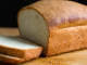 Here are few reasons why you must not eat white bread