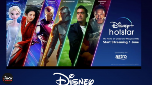 Disney+ Hotstar in July 2021 New Releases, Updated List