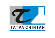 Tatva Chintan Pharma IPO: Should You Be Subscribing Or Not?