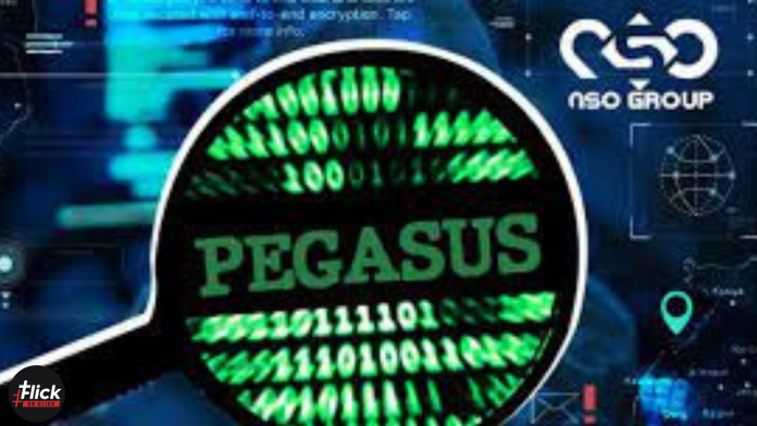 Pegasus Spyware: Everything You Need To Know About This Malicious Software