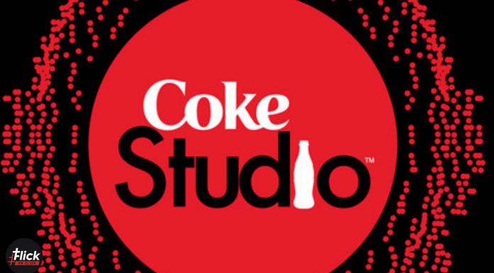 Coke Studio Songs