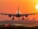 Flight Bookings