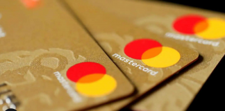 Mastercard Ban: What's The Reason Behind It And What Happens Next?