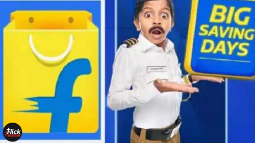 Flipkart Big Saving Days 2021 Live Now, Check Offers and More