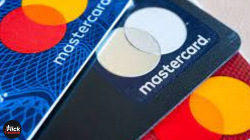 Mastercard Ban: What's The Reason Behind It? Checkout