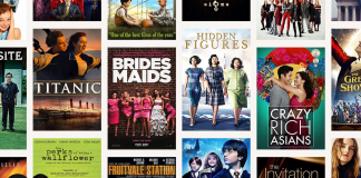 Best Movie Titles Of The Year, As On July 10th 2021