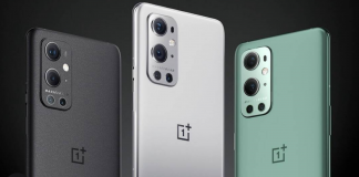 OnePlus Nord 02 5G Launch Date Revealed, What's Special About The New Nord?