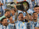 11th July 2021- A day to remember for Lionel Messi & all football fans