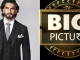 The Big Picture, a Show Hosted By Ranveer Singh Coming Soon on Colors TV