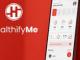 HealthifyMe
