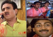 Do you Know TMKOC Actor Dilip Joshi aka Jethalal acted in these 8 Bollywood Movies!