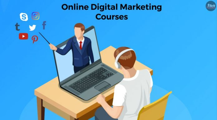 Top 12 Free Online Marketing Courses to Learn Digital Marketing and Much More