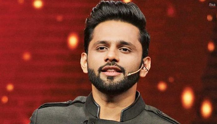 Rahul Vaidya Opens Up on 'Indian Idol' Row, Says Early Season Were 'Too Pure': Talks About Neha Kakkar and Being a Future Judge