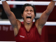 Lovelina Borgohain makes India proud as she bags bronze In Her Debut Olympics