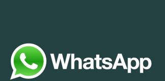Now you can book your Covid Vaccination slots via WhatsApp. Here's how you can do that