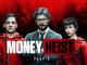 Money Heist Season 5, Lisbon Can Be Seen As The Lead Instead Of Professor and More