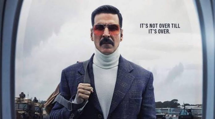 BellBottom Review- Akshay Kumar Delivers the Best Thriller Movie of this Year