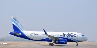 IndiGo Offering Flight Tickets Starting INR 915, Check Now