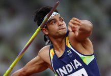 Olympic 2021: Story of India's Gold Medal Winner Neeraj Chopra