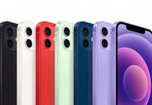 Which Apple iPhone To Go For? A Detailed List