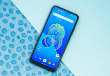 Top 5 Upcoming Smartphones To Be Launched In September 2021