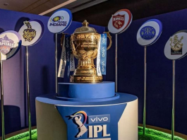 These 5 Players Need To Bring Their 'A' Game To Retain During IPL 2022