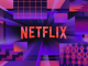 List Of All Upcoming Shows On Netflix In September 2021
