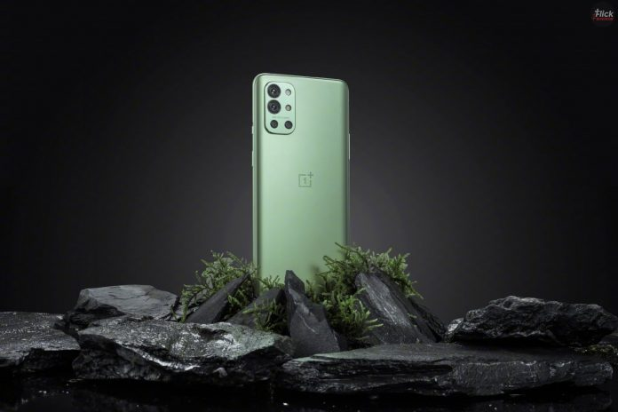 OnePlus 9RT Launch Date, Specifications, Features, and Price Revealed: Finally, the Wait is Over