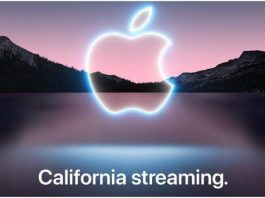 Where to watch Apple iPhone 13 launch, reported iPhone 13 Pro Max specs, and more