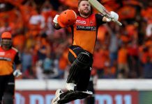 David Warner likely to be released from SRH, here's a list of probable replacements