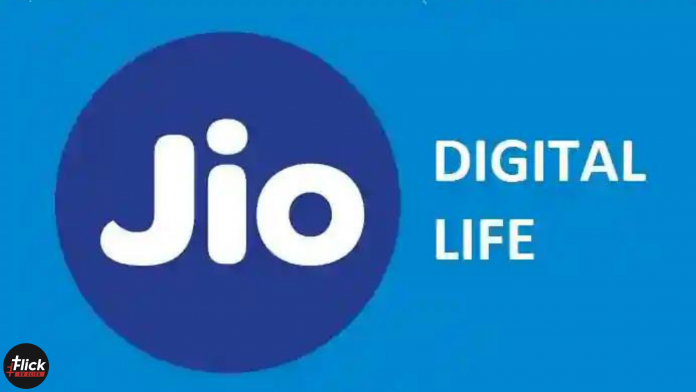 Jio Introducing New Plans With Disney+Hotstar Premium Included