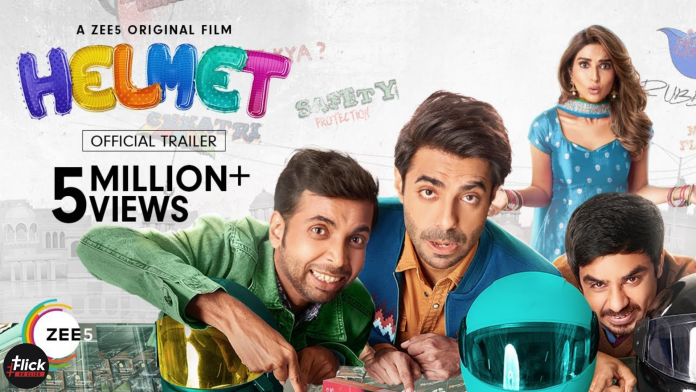 Newly Launched Shows and Movies on Netflix, Zee05, and Voot That Are Must Watch