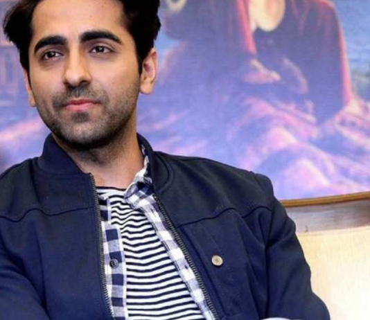 Top 7 Ayushmann Khurrana Songs That You Can Listen To Anytime Anywhere