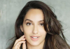 Celebrity Sneak Peeks: Watch As Nora Fatehi Unravels Secret Of Her Life In This Exclusive Interview