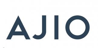 Ajio Big Bold Sale
