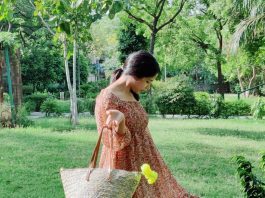 Lily n Litchy brings you the best Autumn dresses to wear