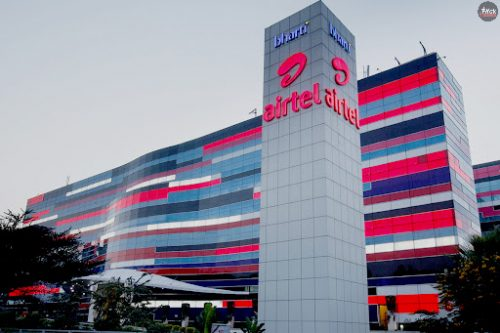 Airtel Comes Up with New Prepaid Recharge Plans with Free Disney+Hotstar Subscription