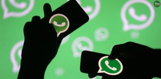 How to create and use whatsapp broadcast list feature? Checkout