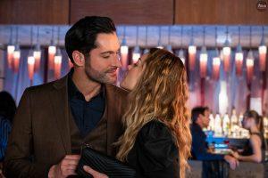 Lucifer Season 6 Review on Netflix