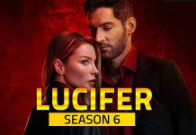 Lucifer Season 6 Review: At Last, All Devils Go to Heaven