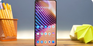 Top 5 smartphones Under ₹30,000 in India To Buy In October 2021