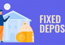 Why Might You Be Getting a Negative Interest Rate On Your Fixed Deposit?