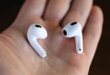 Everything you need to know about Apple AirPods 3