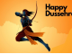 How To Celebrate Dussehra From Home and That Too In a Fun Way?