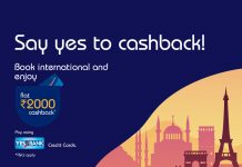 Latest Indigo Flight offers that you can avail in the month of October 2021