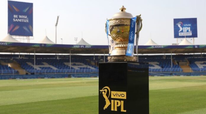 The two new IPL teams will be based in Lucknow and Ahmedabad