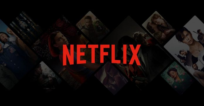 10 Hidden Features of Netflix that you must know