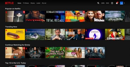 New Netflix features you must know