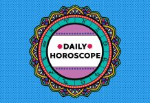 Today's Horoscope, 05 October 2021: Read Astrological Prediction for Gemini, Taurus, Pisces, and Other Signs